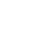 Skyway Design